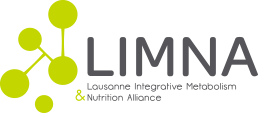 Limna - Lausanne Integrative Metabolism Nutrition Alliance